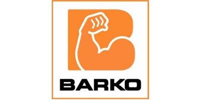 Barko Hydraulics LLC