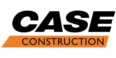 Case Construction Equipment, Inc. - a division of CNH Global