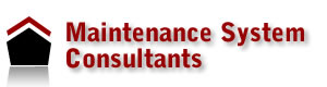 Maintenance System Consultants