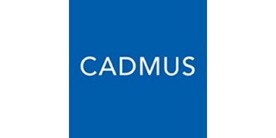 The Cadmus Group, Inc.