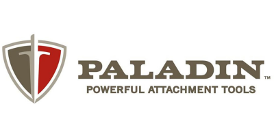 Paladin Attachments