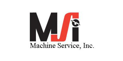Machine Service, Inc.