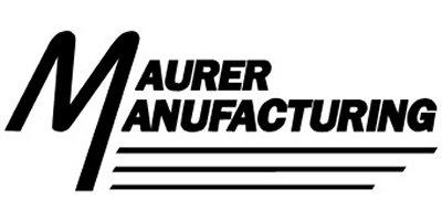 Maurer Manufacturing