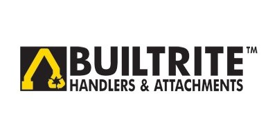 Builtrite Handlers and Attachments