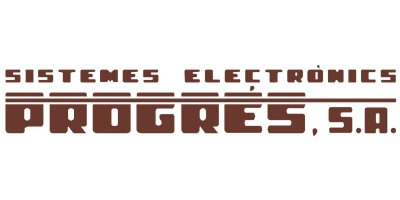 Sistemes Electrònics Progrés S. A.