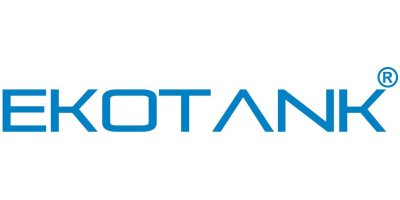 Ekotank - part of Histas A.S. group of companies