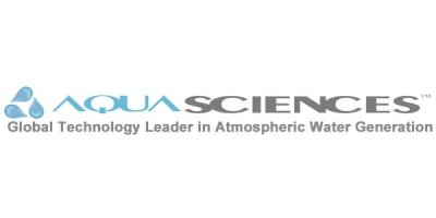 Aqua Sciences, Inc.