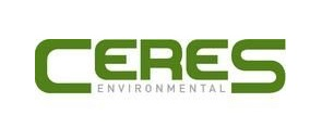Ceres Environmental Services, Inc.