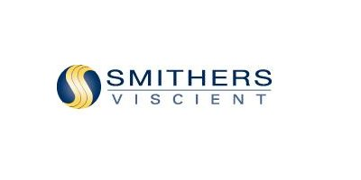 Smithers Viscient, formerly Smithers Springborn
