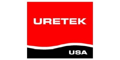 URETEK USA INC