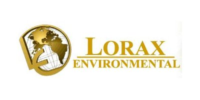 Lorax Environmental Services Ltd.