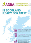 Scottish National Conference 2017 - Brochure