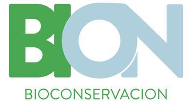 Bioconservacion SA
