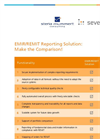 EMIR/REMIT Reporting Software- Brochure