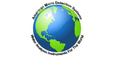 American Micro Detection Systems, Inc. (AMDS)