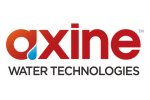 Axine - Solutions Services