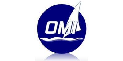 Agua Holdings LLC dba OMI