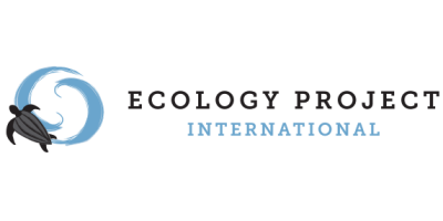 Ecology Project International (EPI)