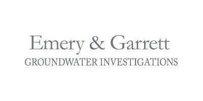 Emery & Garrett Groundwater, Inc. (EGGI)