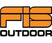HydroPoint Establishes Distribution Partnership with FIS Outdoor in Southeastern States