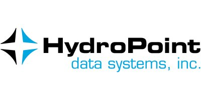 HydroPoint Data Systems, Inc.