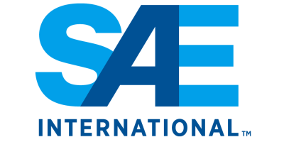SAE International (SAE)