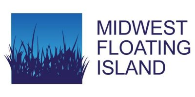 Midwest Floating Island LLC