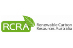 Renewable Carbon Resources Australia