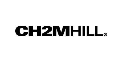 CH2M Hill Companies, Ltd.