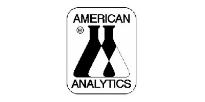 American Analytics, Inc. (AA)