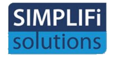 Simplifi Solutions Ltd