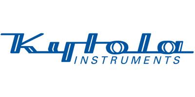 Kytola Instruments Oy