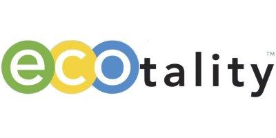 ECOtality, Inc.