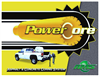 PowerCore Asphalt & Concrete Coring System Brochure