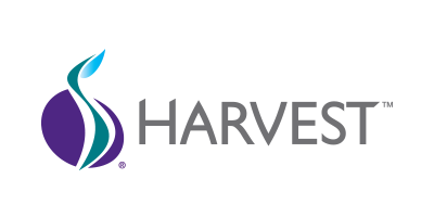 Harvest Power, Inc
