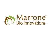 Marrone Bio Innovations Announces Opening of New Greenhouse to Facilitate and Expand Research and Product Development Capacity