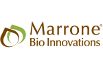 Marrone Bio Innovations (MBI)