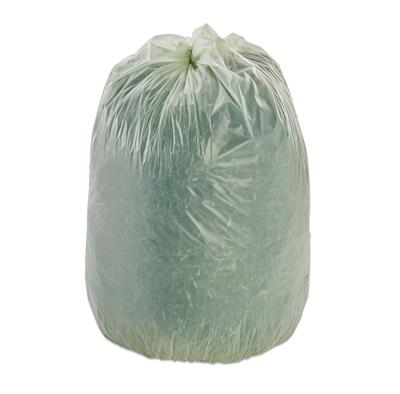 PEL - Compostable Bags
