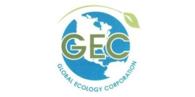 Global Ecology Corporation (GEC)