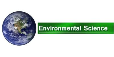 Environmental Science Ltd