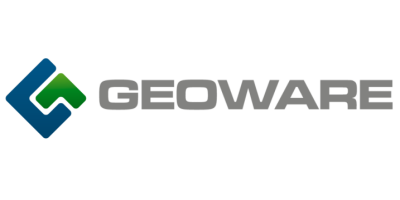 Geoware - Interfacility Processing Solution