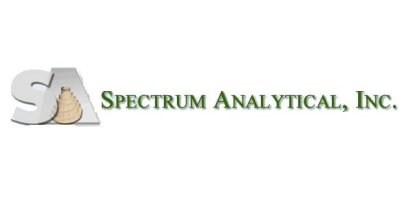 Spectrum Analytical, Inc.