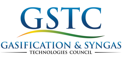 Gasification and Syngas Technologies Council (GSTC)
