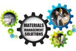 Materials Management Services and Integrated Solutions