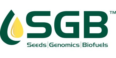 SGB - Project Design & Management
