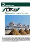 DT360 - Brochure