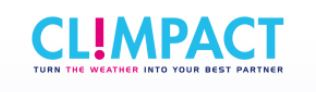 CLIMPACT  - Weather Competitiveness Services