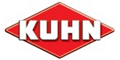 Kuhn North America, Inc.
