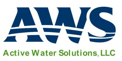 Active Water Solutions, LLC (AWS)