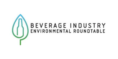 Beverage Industry Environmental Roundtable (BIER)